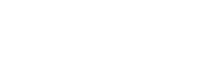 Polished Media Management